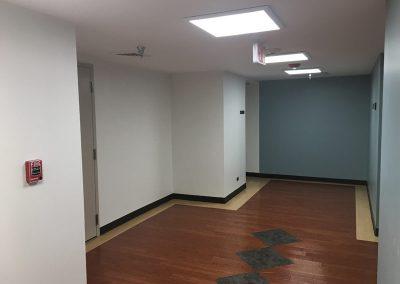 Commercial Portfolio - 4th Floor Fire Rating - 14